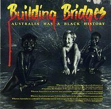 Building Bridges (1989 album) httpsuploadwikimediaorgwikipediaenthumb6