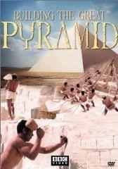 Building the Great Pyramid httpsuploadwikimediaorgwikipediaen003BBC