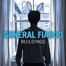 Buildings (album) httpsuploadwikimediaorgwikipediaenthumbf