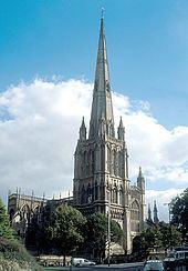 Buildings and architecture of Bristol httpsuploadwikimediaorgwikipediacommonsthu