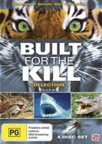 Built for the Kill Built for the Kill Wikipedia