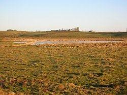 Buiston Loch httpsuploadwikimediaorgwikipediacommonsthu