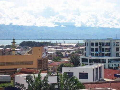 Bujumbura Mairie Province httpsmw2googlecommwpanoramiophotosmedium