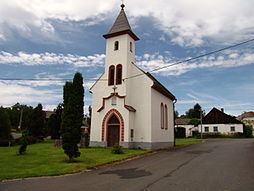 Buk (Prachatice District) httpsuploadwikimediaorgwikipediacommonsthu