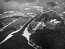 Buka Passage httpsuploadwikimediaorgwikipediacommonsthu