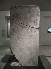 Bukhansan Monument httpsuploadwikimediaorgwikipediacommonsthu