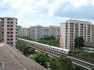 Bukit Gombak httpsuploadwikimediaorgwikipediacommonsthu