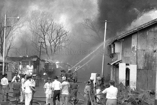 Bukit Ho Swee Fire httpsrootssgmediaRootsImagesStoriesbuki