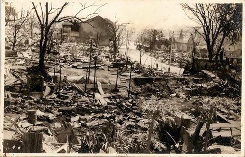 Bukit Ho Swee Fire Bukit Ho Swee Fire19614 The Bukit Ho Swee Fire 1