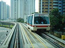 Bukit Panjang LRT Line httpsuploadwikimediaorgwikipediacommonsthu