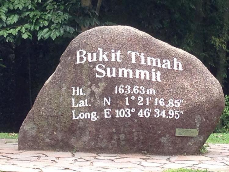 Bukit Timah Hill httpsuploadwikimediaorgwikipediacommons11