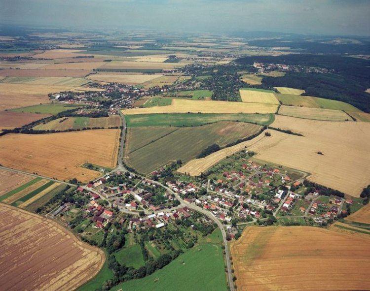 Bukovany (Olomouc District) wwwbukovanyczwwwobecbukovanyfsbukovanyflyjpg