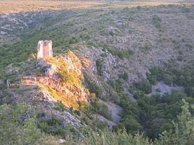 Bukovica, Croatia httpsuploadwikimediaorgwikipediacommonsthu