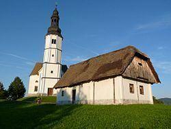 Bukovje v Babni Gori httpsuploadwikimediaorgwikipediacommonsthu