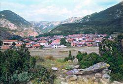 Bukovo, Blagoevgrad Province httpsuploadwikimediaorgwikipediacommonsthu