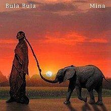 Bula Bula httpsuploadwikimediaorgwikipediaenthumb4