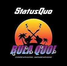 Bula Quo! (album) httpsuploadwikimediaorgwikipediaenthumba