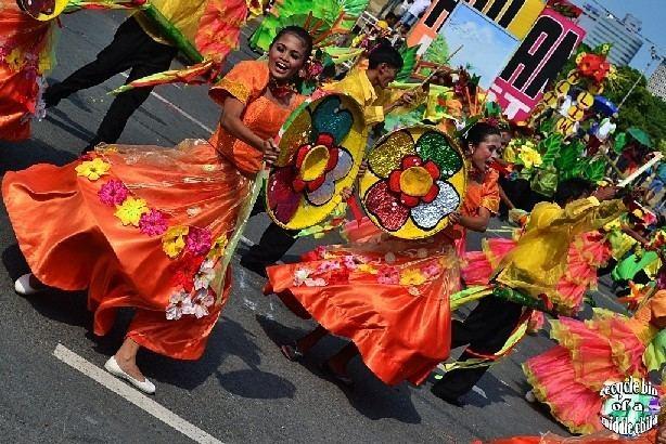 Bulacan Festival of Bulacan