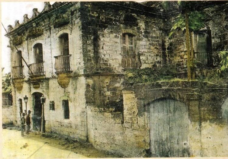 Bulacan in the past, History of Bulacan