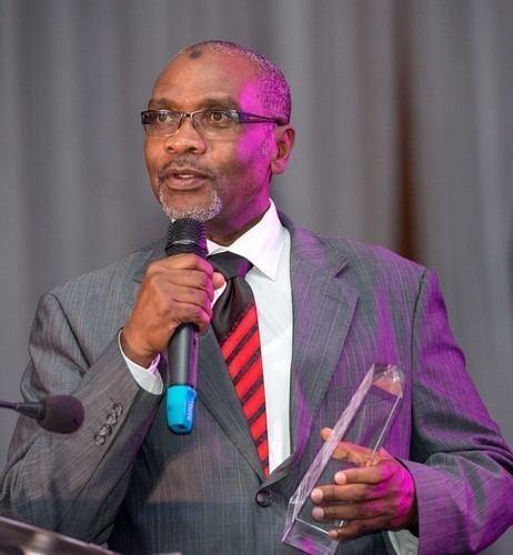 Bulaimu Muwanga Kibirige wwwugandandiasporacomwpcontentuploads201412