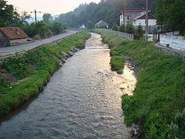 Bulba River httpsuploadwikimediaorgwikipediacommonsthu