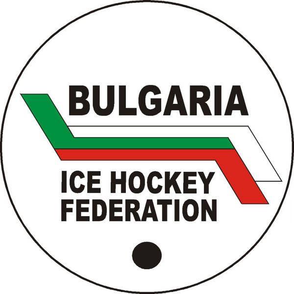 Bulgarian Ice Hockey Federation
