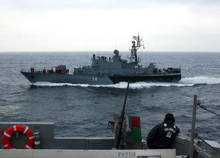 Bulgarian Navy Knowing What You Hit Next Time You Play Battleship Humanity in