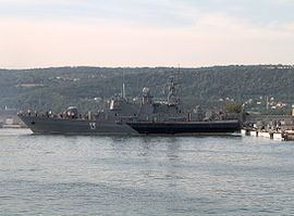 Bulgarian Navy Bulgarian Navy Wikipedia