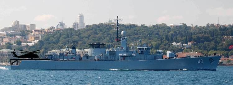 Bulgarian Navy httpsturkishnavyfileswordpresscom201104go
