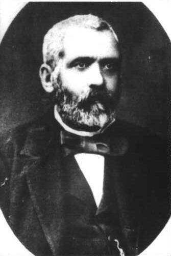 Bulgarian parliamentary election, 1879
