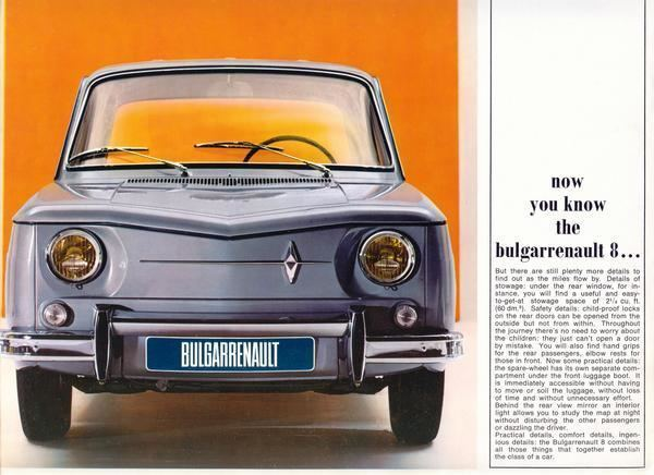 Bulgarrenault httpssmediacacheak0pinimgcomoriginals67