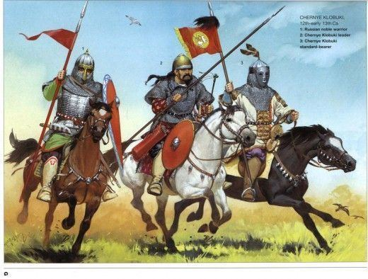 Bulgars 1000 images about bulgars and easterners on Pinterest Military