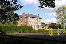 Bulkeley Hall httpsuploadwikimediaorgwikipediacommonsthu