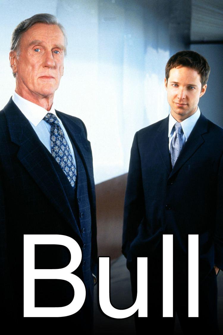 Bull (2000 TV series) wwwgstaticcomtvthumbtvbanners184641p184641