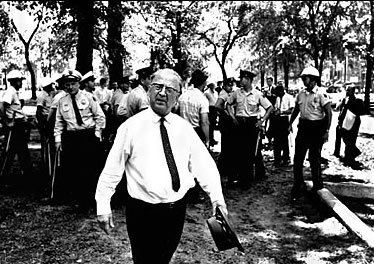 Bull Connor Bull Connor History Learning Site