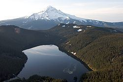 Bull Run Lake httpsuploadwikimediaorgwikipediacommonsthu