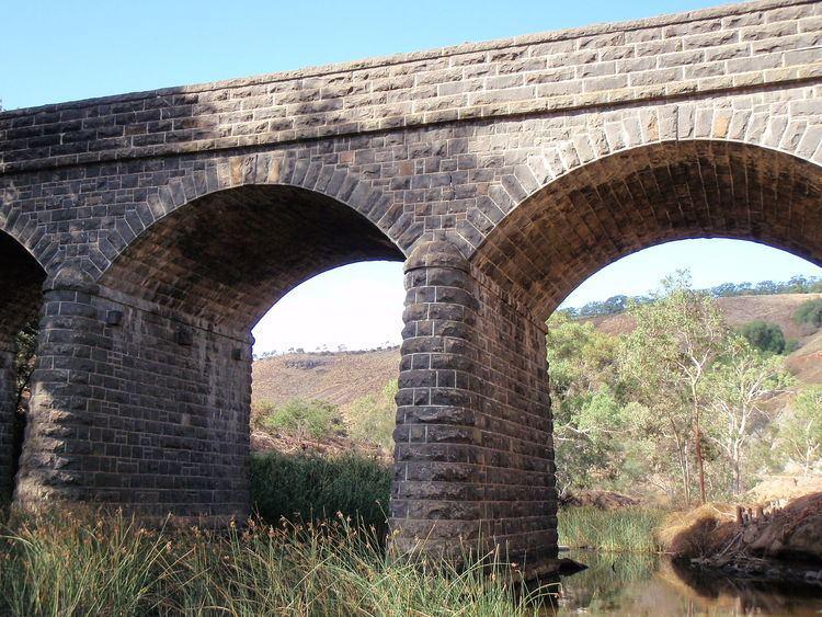 Bulla Bridge httpsuploadwikimediaorgwikipediacommonsthu