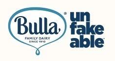 Bulla Dairy Foods httpscompanyprofileimagess3amazonawscomim
