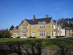 Bullbrook httpsuploadwikimediaorgwikipediacommonsthu