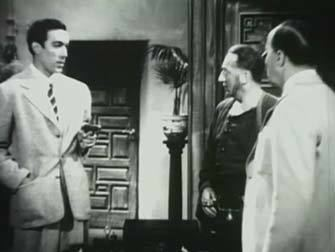 Bulldog Drummond in Africa Watch and Download Bulldog Drummond in Africa courtesy of Jimbo Berkey