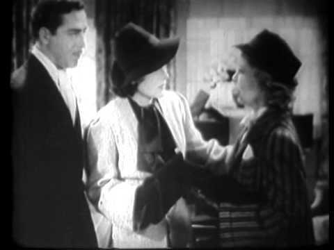 Bulldog Drummond's Peril Bulldog Drummonds Peril 1938 JOHN BARRYMORE YouTube