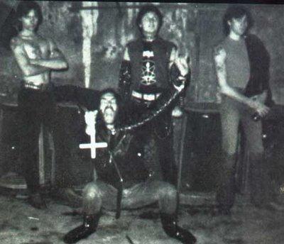 Bulldozer (band) Bulldozer Bands Images metal Bulldozer Bands Metal bands