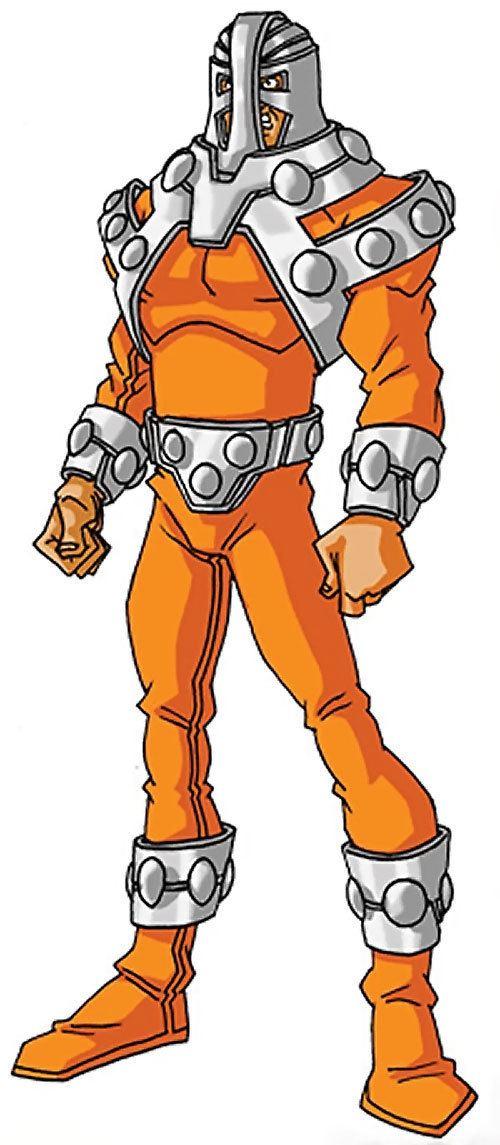 Bulldozer (comics) Marvel Bulldozer Related Keywords amp Suggestions Marvel Bulldozer