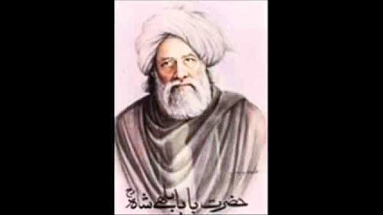 Bulleh Shah Baba Bulleh Shah Kalaam YouTube