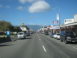 Buller District httpsuploadwikimediaorgwikipediacommonsthu