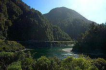Buller River httpsuploadwikimediaorgwikipediacommonsthu