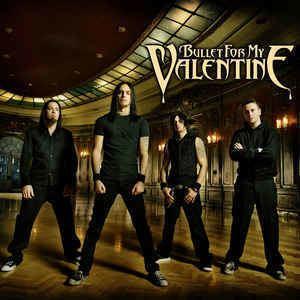 Bullet for My Valentine httpsimgdiscogscomqXZVBnnGWjQM9Z1QHnsqfThak