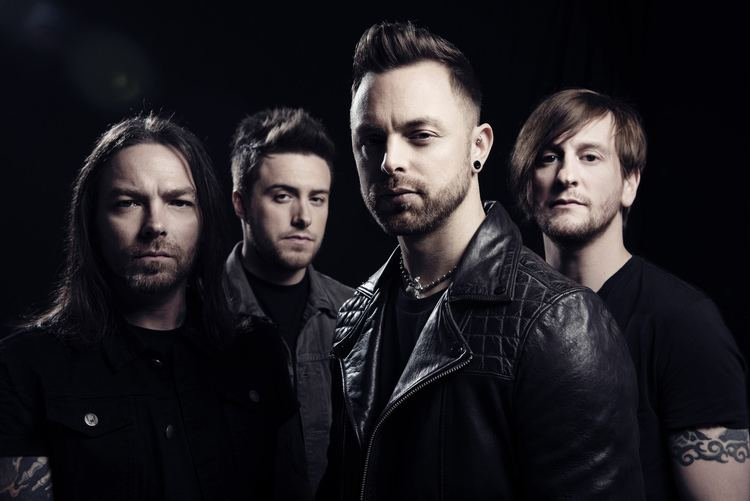 Bullet for My Valentine Bullet for My Valentine HD Wallpapers