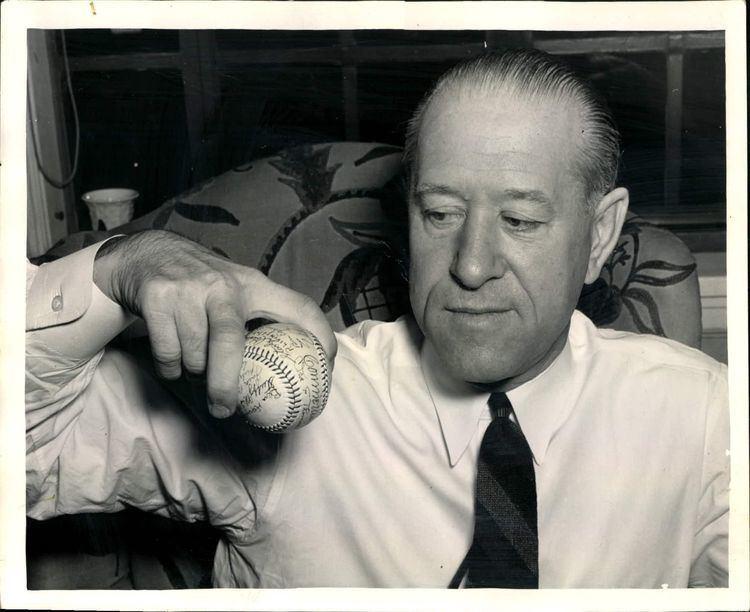 Bullet Joe Bush Lot Detail 1930s circa Joe Bush The Sporting News Collection