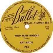Bullet Records httpsuploadwikimediaorgwikipediacommonsff